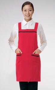 Đồng phục đầu bếp 13